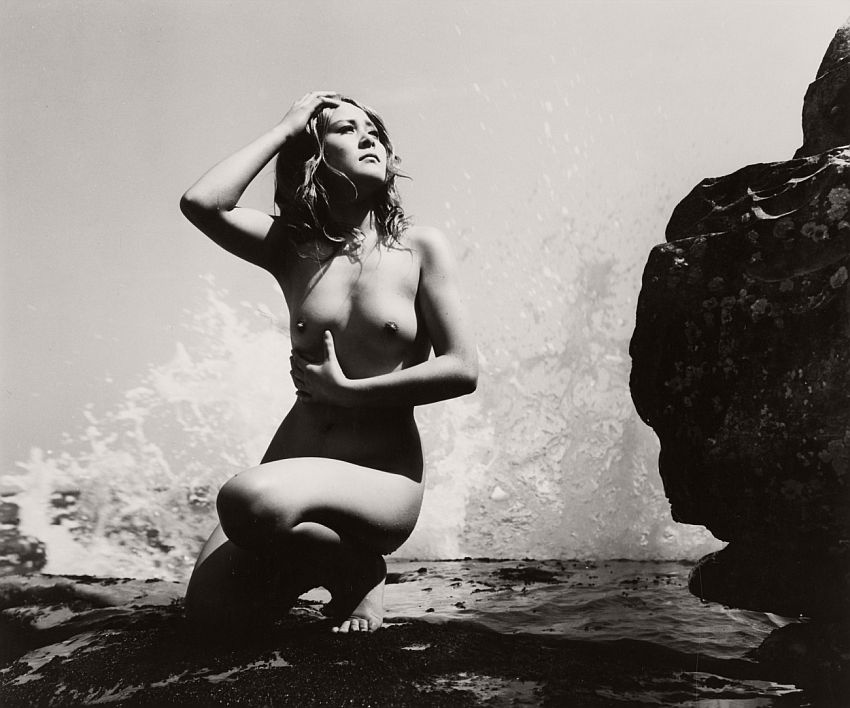 nude-photographer-iwase-yoshiyuki-10