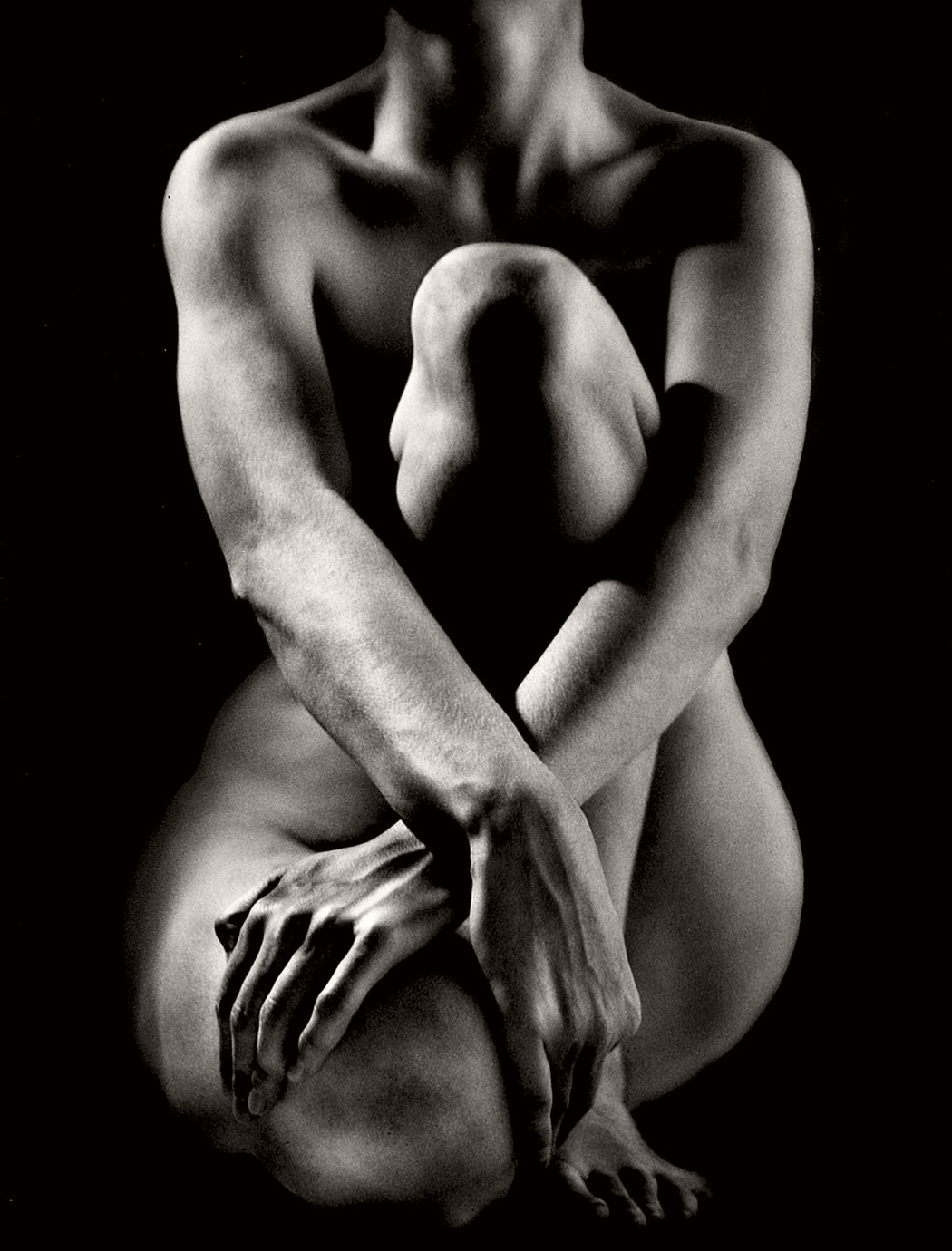 nude-photographer-ruth-bernhard-02