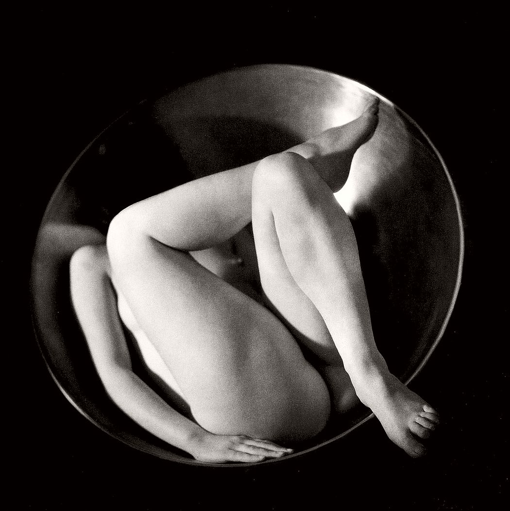 nude-photographer-ruth-bernhard-03