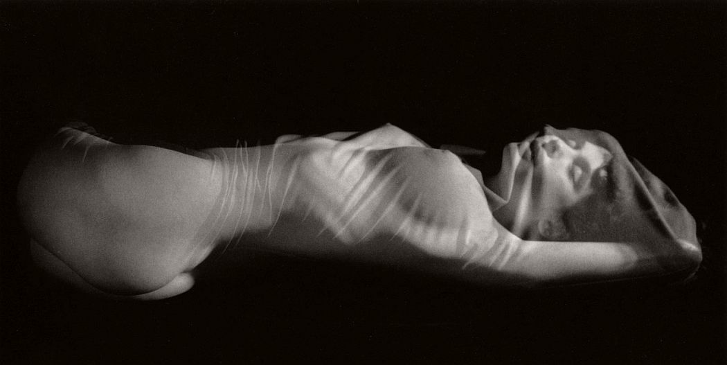 nude-photographer-ruth-bernhard-06