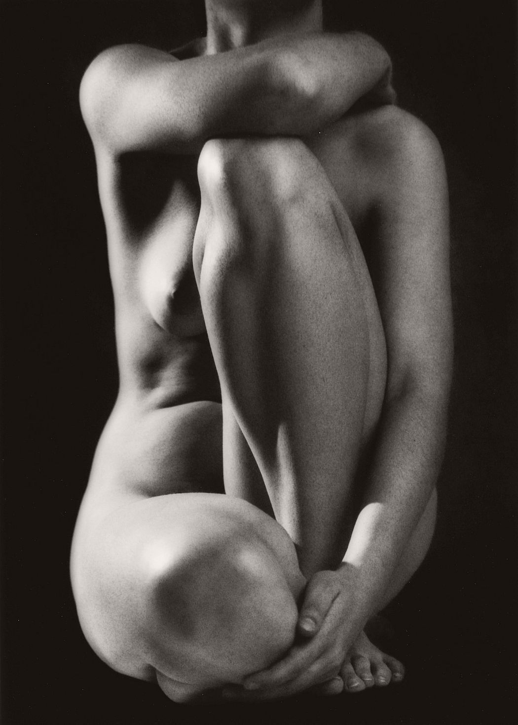 nude-photographer-ruth-bernhard-08