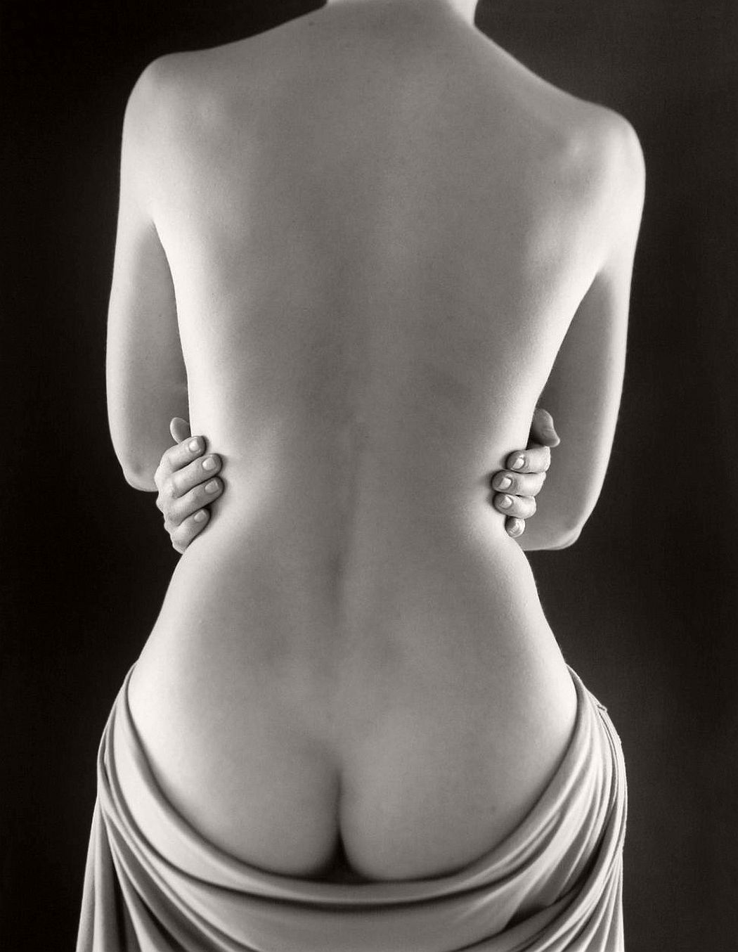 nude-photographer-ruth-bernhard-14