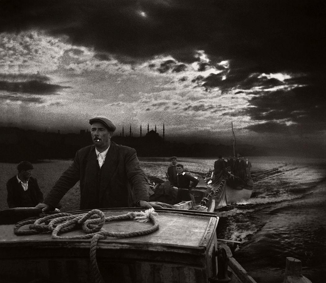 photographer-and-photojournalist-ara-guler-06