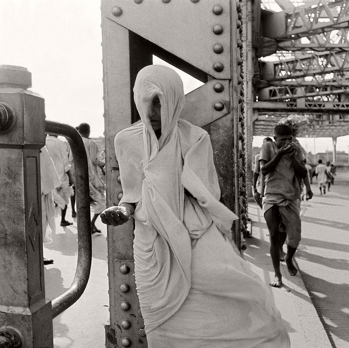 photojournalist-and-fashion-photographer-frank-horvat-03