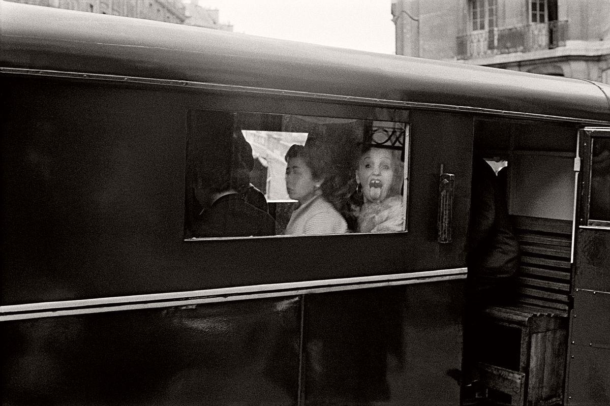 photojournalist-and-fashion-photographer-frank-horvat-04