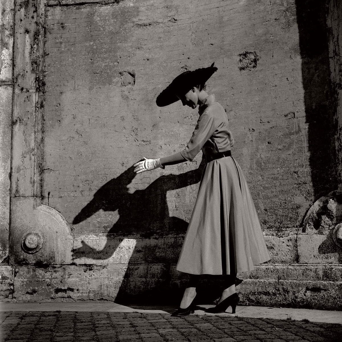 photojournalist-and-fashion-photographer-frank-horvat-11
