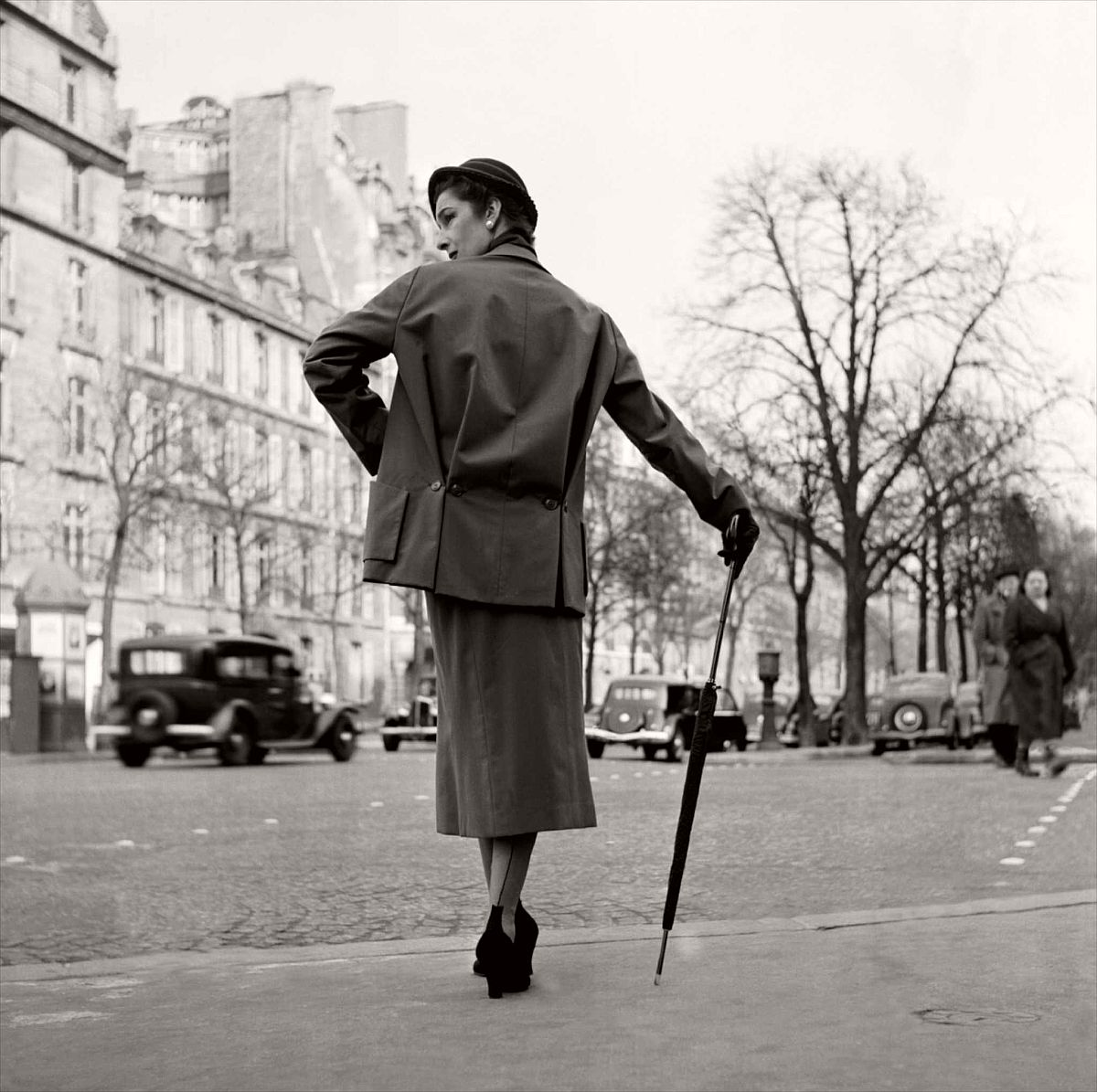 photojournalist-and-fashion-photographer-frank-horvat-12