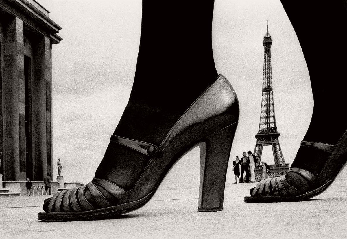 photojournalist-and-fashion-photographer-frank-horvat-15