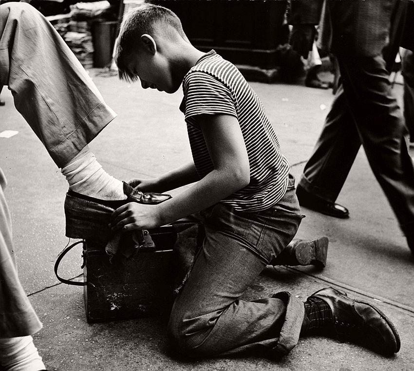 photojournalist-morris-engel-08