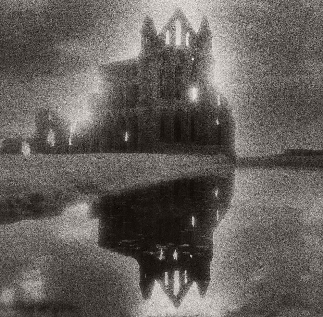 surreal-architecture-photographer-simon-marsden-01