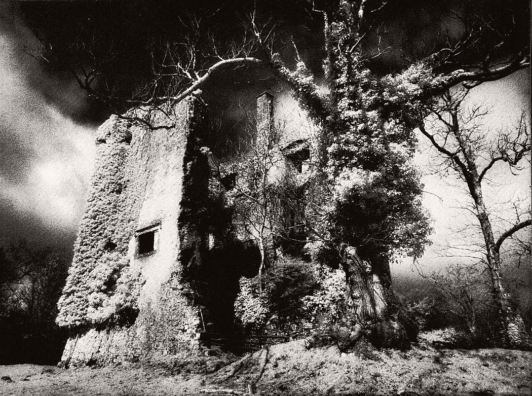 surreal-architecture-photographer-simon-marsden-07