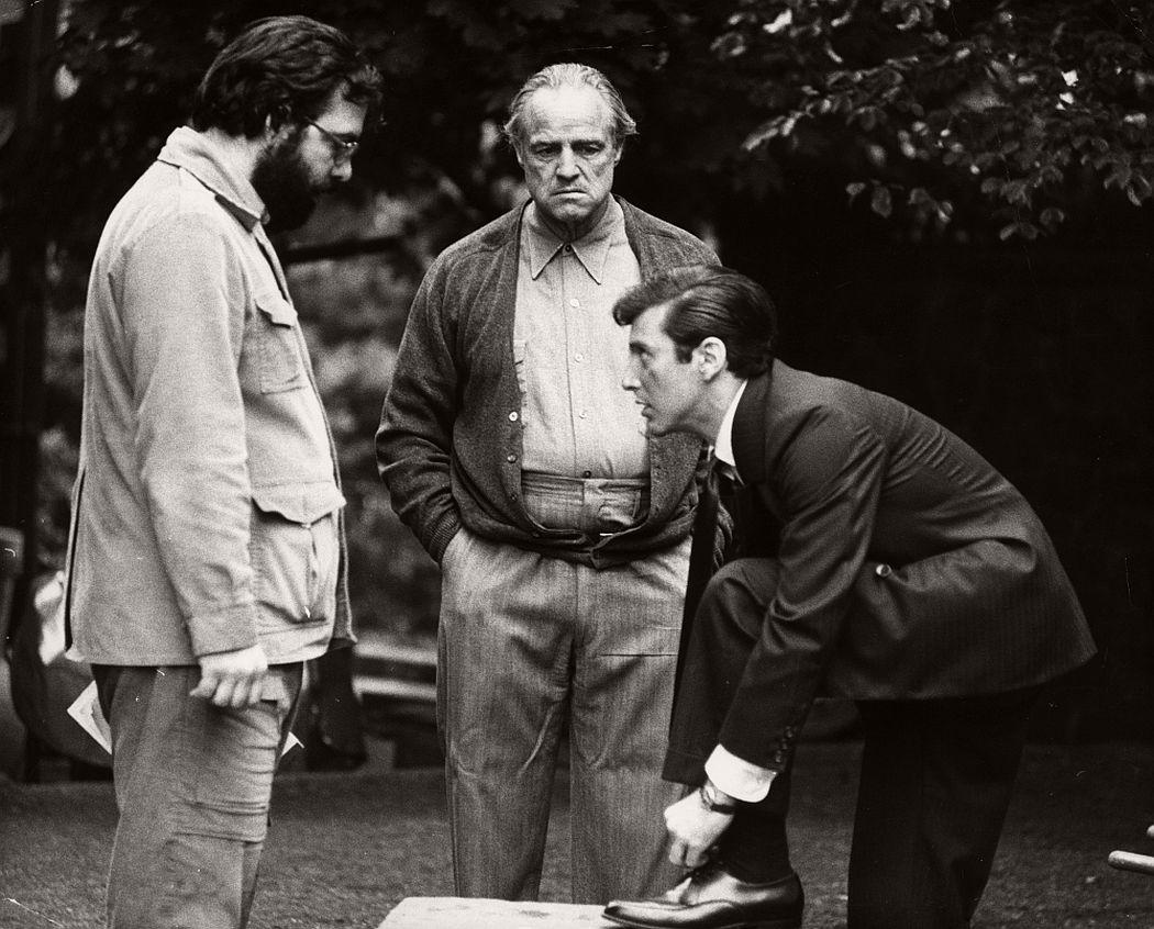 the-godfather-1972-behind-the-scenes-francis-ford-coppola-marlon-brando-al-pacino-01