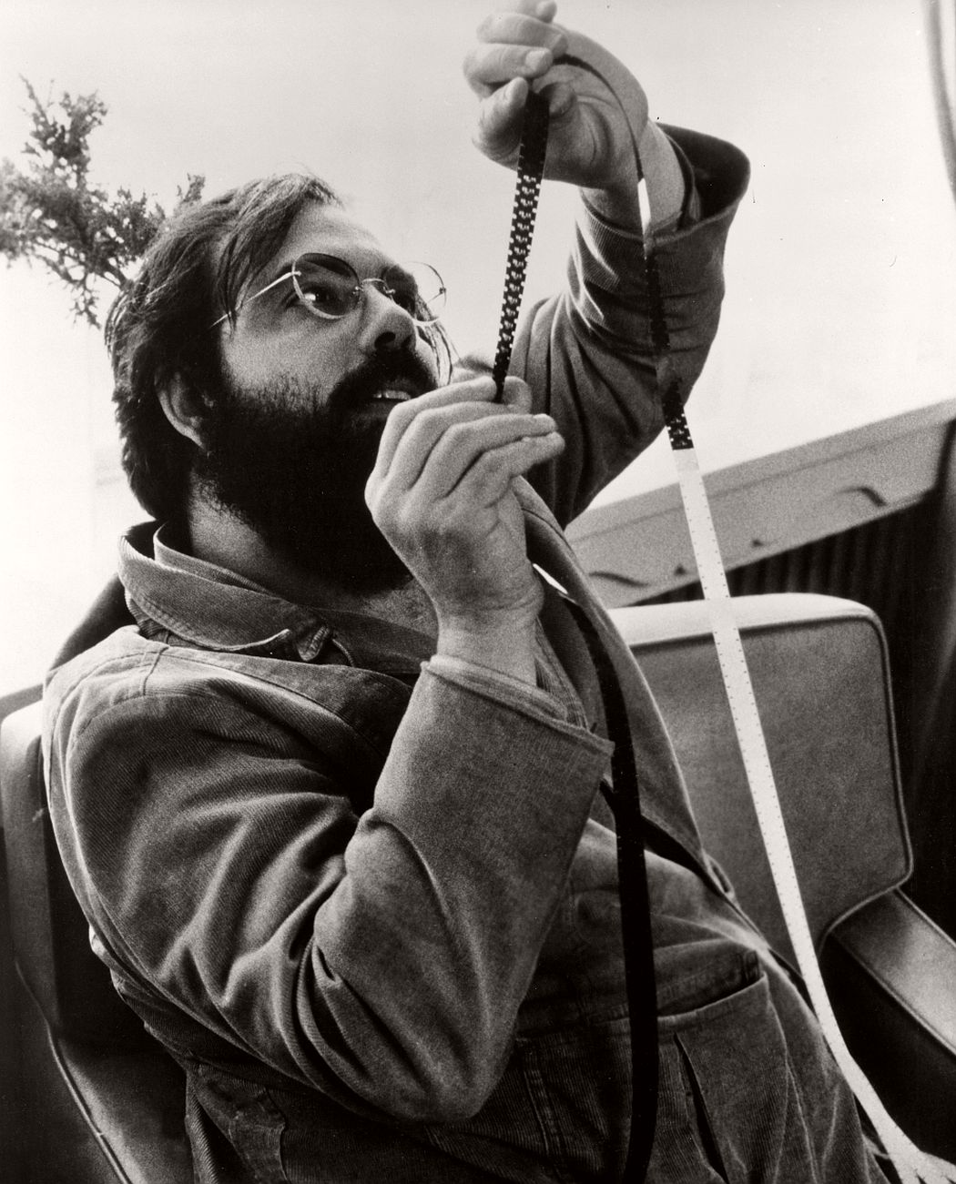 the-godfather-1972-behind-the-scenes-francis-ford-coppola-marlon-brando-al-pacino-55