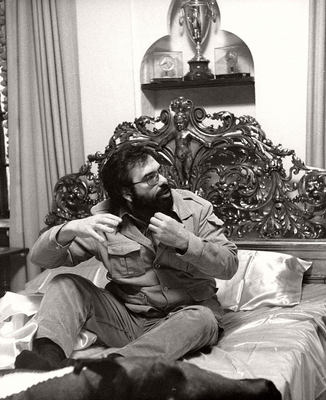 the-godfather-1972-behind-the-scenes-francis-ford-coppola-marlon-brando-al-pacino-58