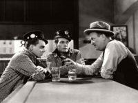 Vintage: The Public Enemy (1931)