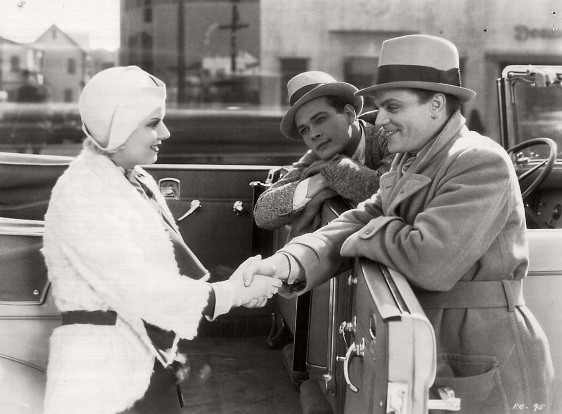 the-public-enemy-1931-behind-the-scenes-making-film-09