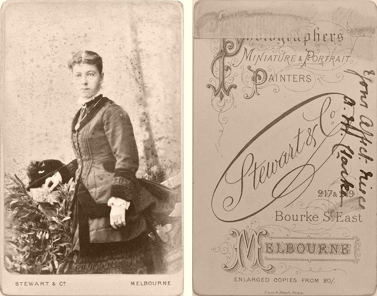 victorian-era-19th-century-cabinet-card-portraits-with-reverse-side-1870s-to-1880s-05