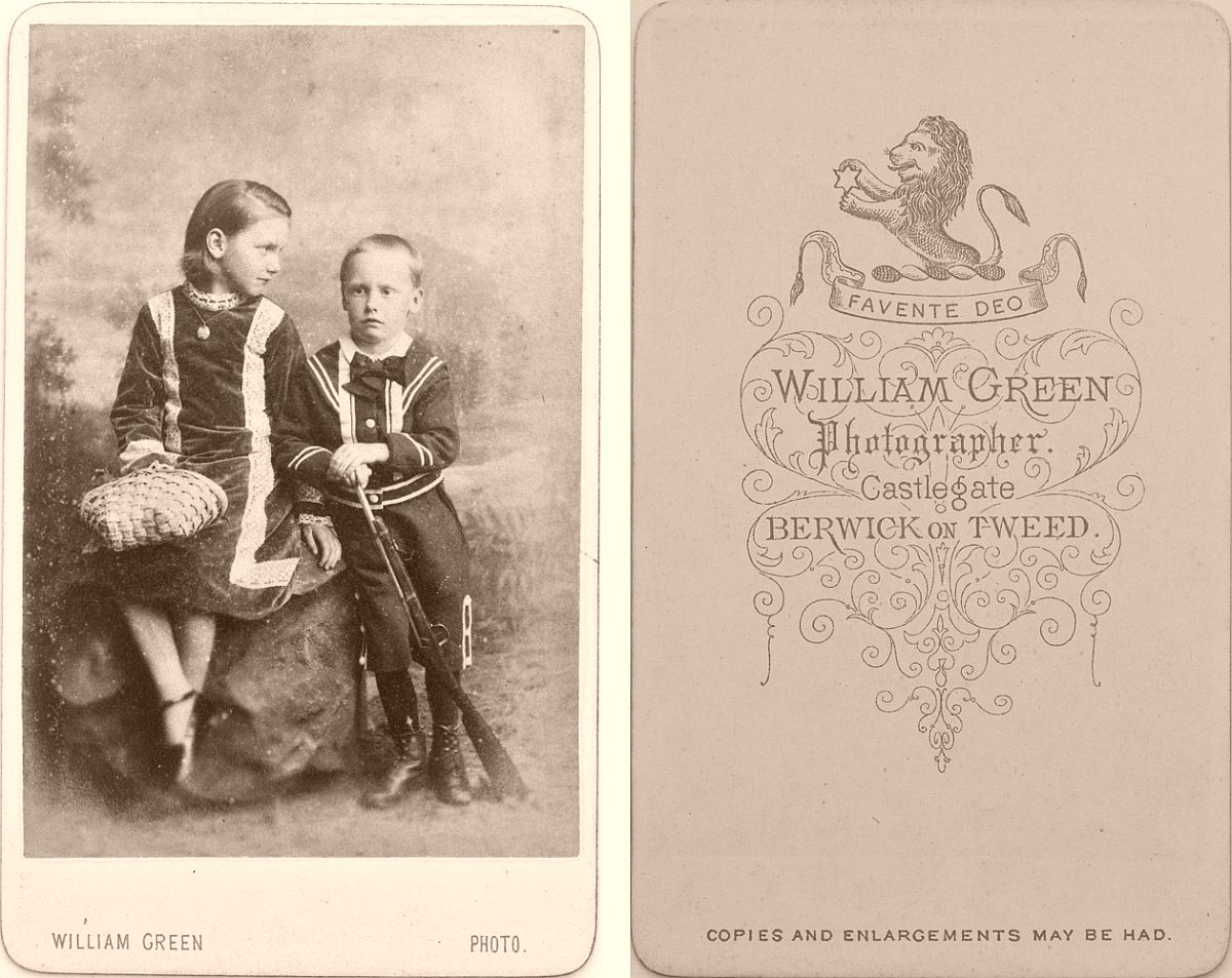 victorian-era-19th-century-cabinet-card-portraits-with-reverse-side-1870s-to-1880s-10