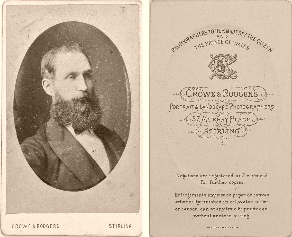 victorian-era-19th-century-cabinet-card-portraits-with-reverse-side-1870s-to-1880s-11