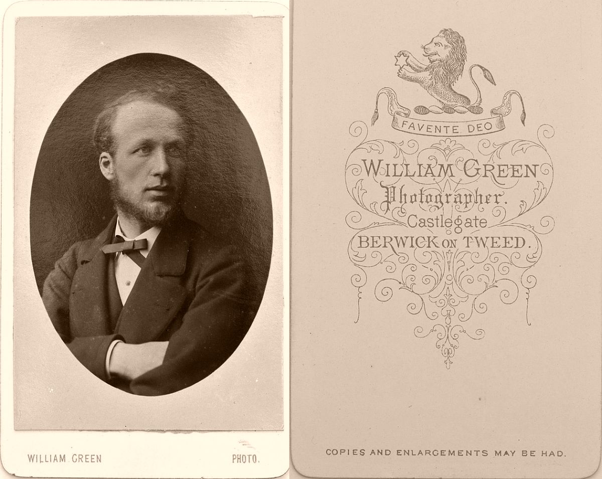 victorian-era-19th-century-cabinet-card-portraits-with-reverse-side-1870s-to-1880s-13