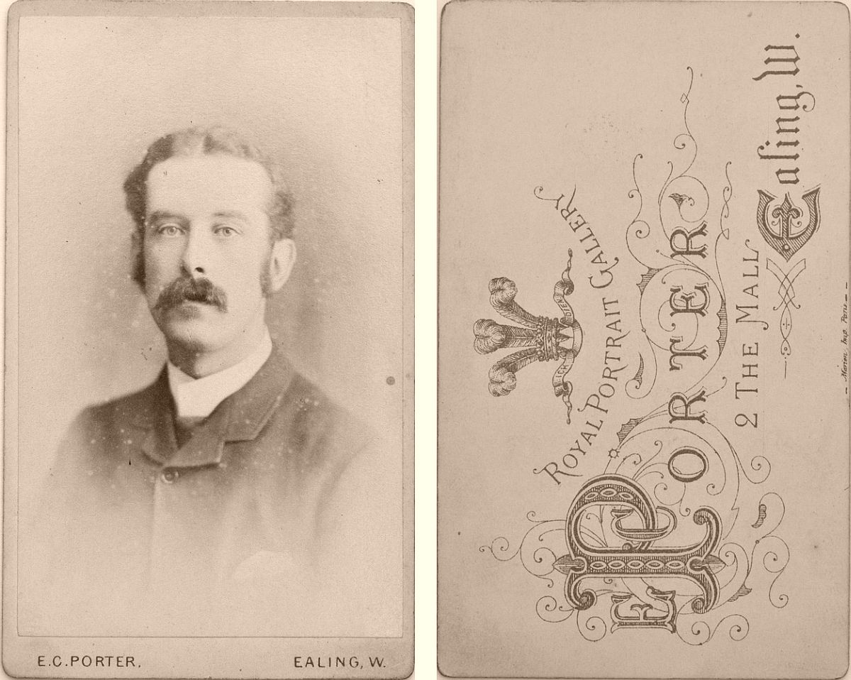 victorian-era-19th-century-cabinet-card-portraits-with-reverse-side-1870s-to-1880s-14