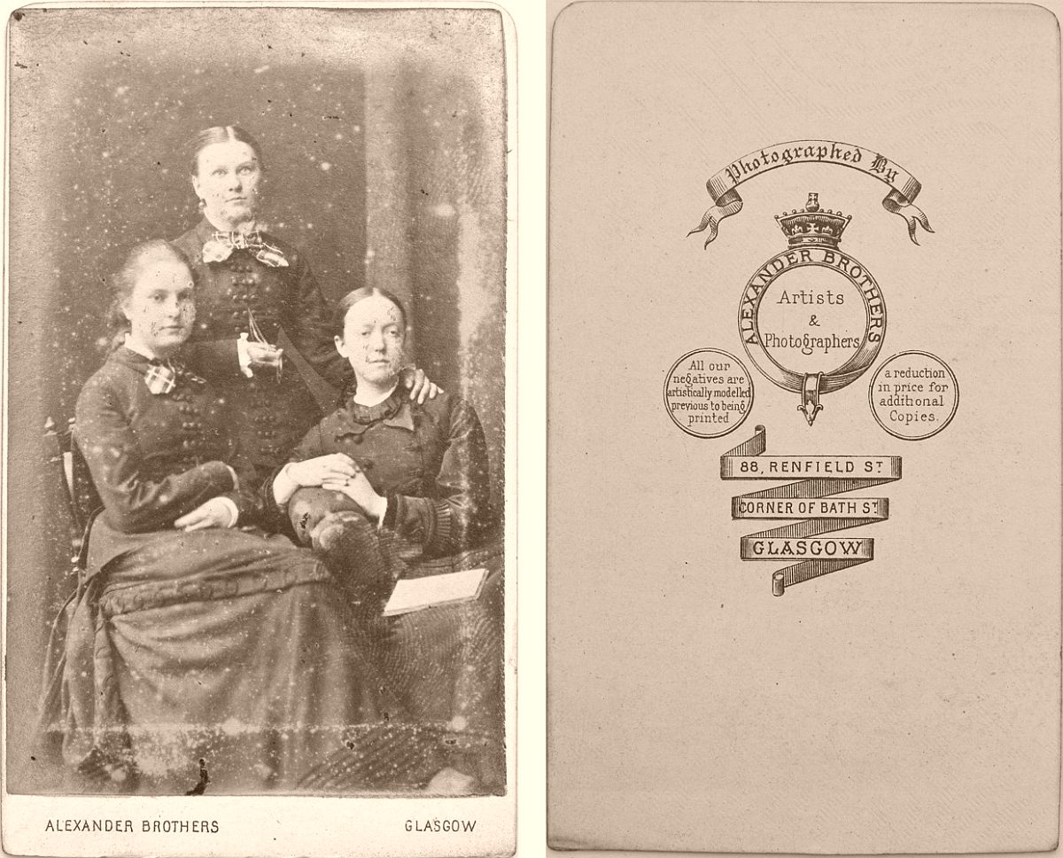 victorian-era-19th-century-cabinet-card-portraits-with-reverse-side-1870s-to-1880s-15