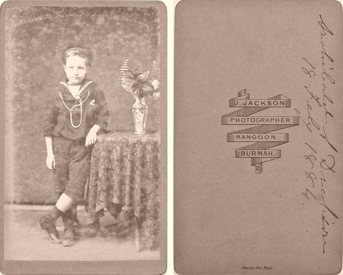 victorian-era-19th-century-cabinet-card-portraits-with-reverse-side-1870s-to-1880s-16