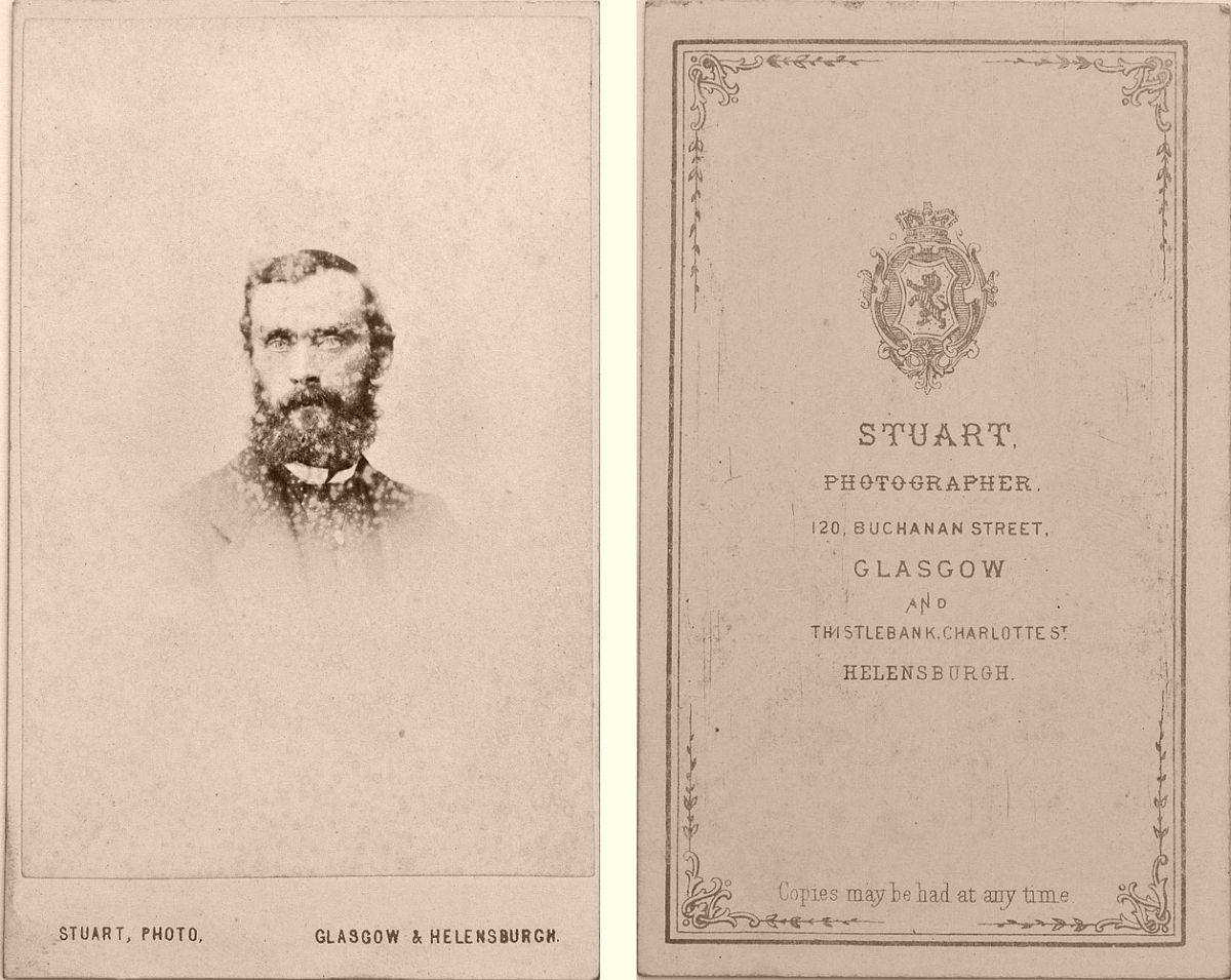 victorian-era-19th-century-cabinet-card-portraits-with-reverse-side-1870s-to-1880s-20