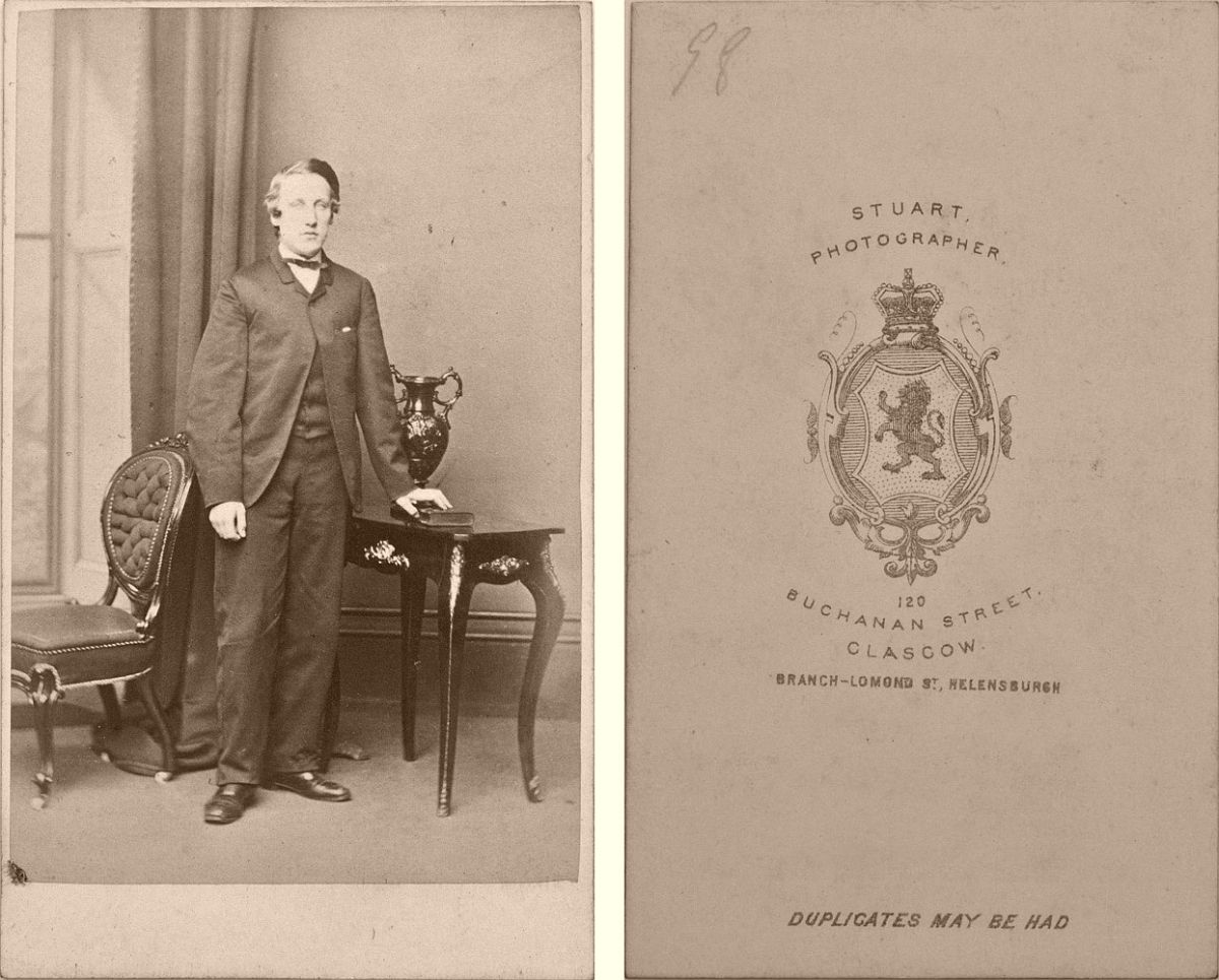 victorian-era-19th-century-cabinet-cards-with-reverse-side-1870s-to-1880s-01