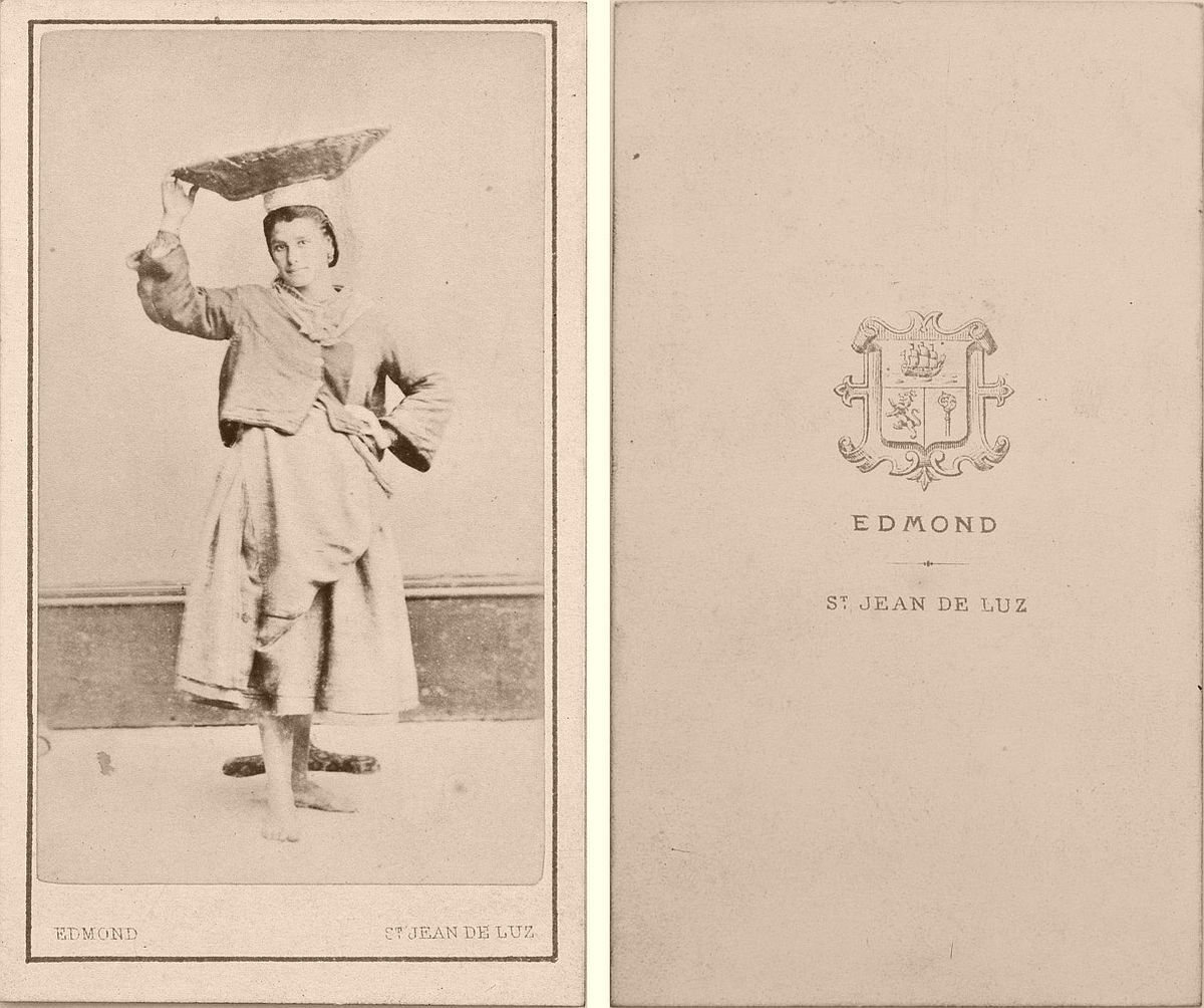 victorian-era-19th-century-cabinet-cards-with-reverse-side-1870s-to-1880s-06
