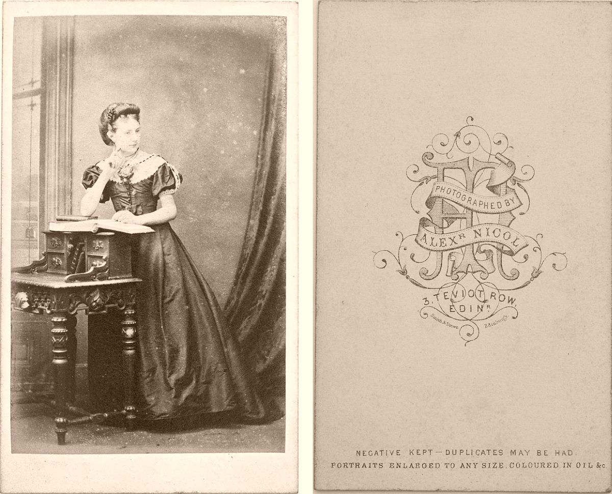 victorian-era-19th-century-cabinet-cards-with-reverse-side-1870s-to-1880s-07