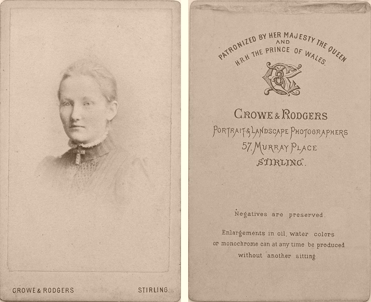 victorian-era-19th-century-cabinet-cards-with-reverse-side-1870s-to-1880s-08