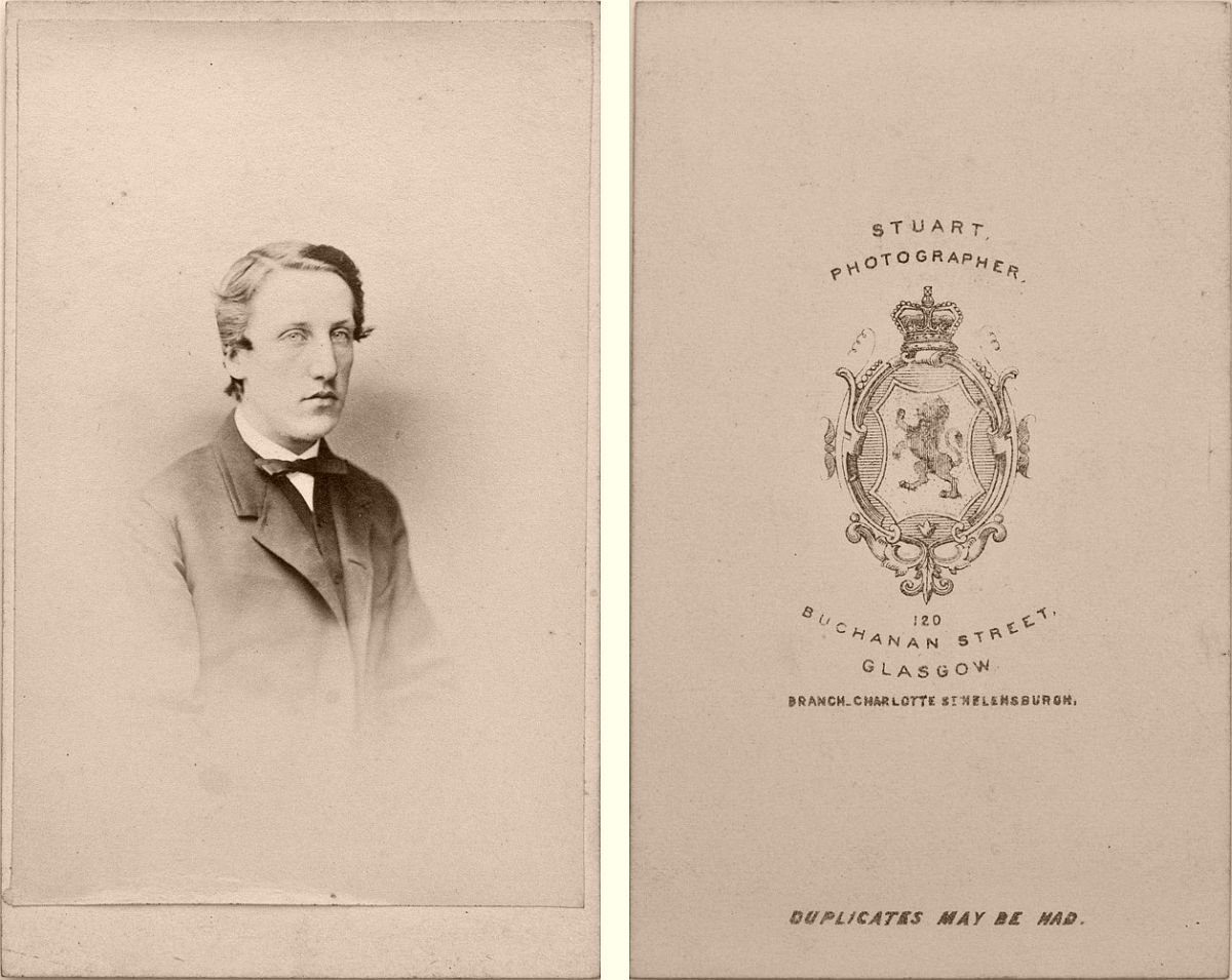 victorian-era-19th-century-cabinet-cards-with-reverse-side-1870s-to-1880s-09