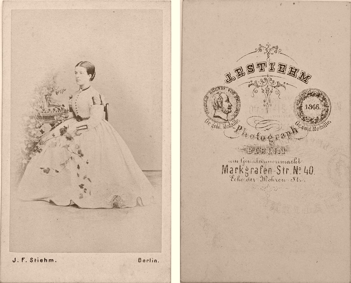 victorian-era-19th-century-cabinet-cards-with-reverse-side-1870s-to-1880s-11