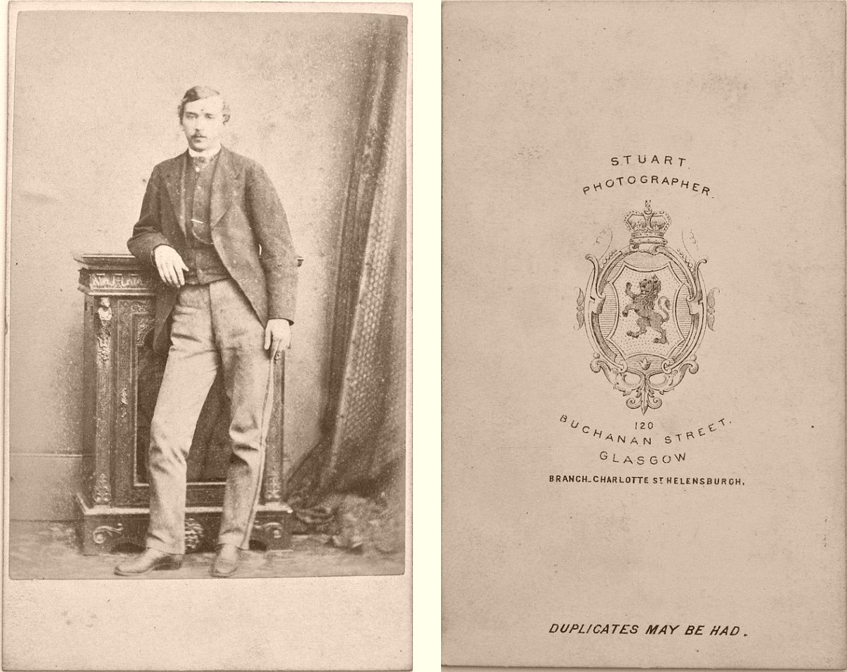 victorian-era-19th-century-cabinet-cards-with-reverse-side-1870s-to-1880s-12