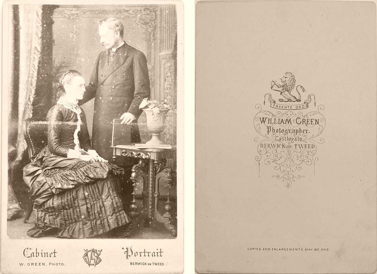 victorian-era-19th-century-cabinet-cards-with-reverse-side-1870s-to-1880s-15