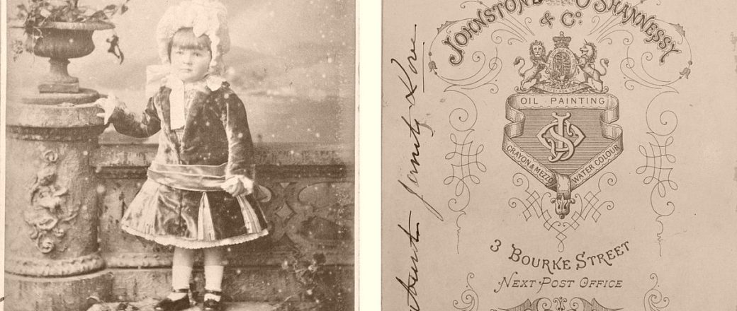 Victorian Era 19th century Cabinet Cards with reverse side (1870s to 1880s)
