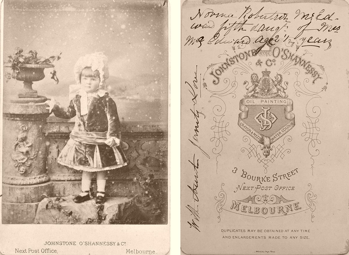 victorian-era-19th-century-cabinet-cards-with-reverse-side-1870s-to-1880s-16