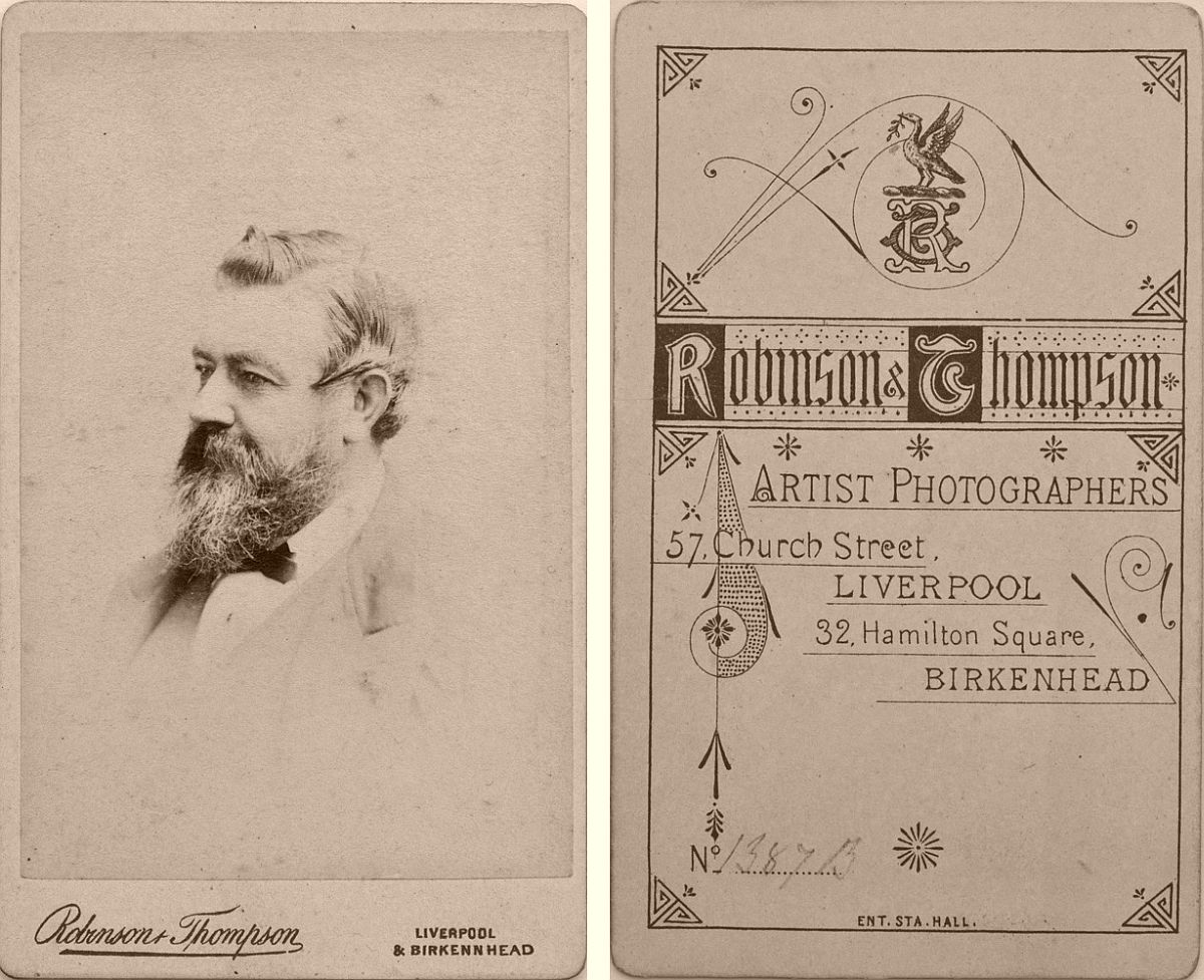 victorian-era-19th-century-cabinet-cards-with-reverse-side-1870s-to-1880s-21
