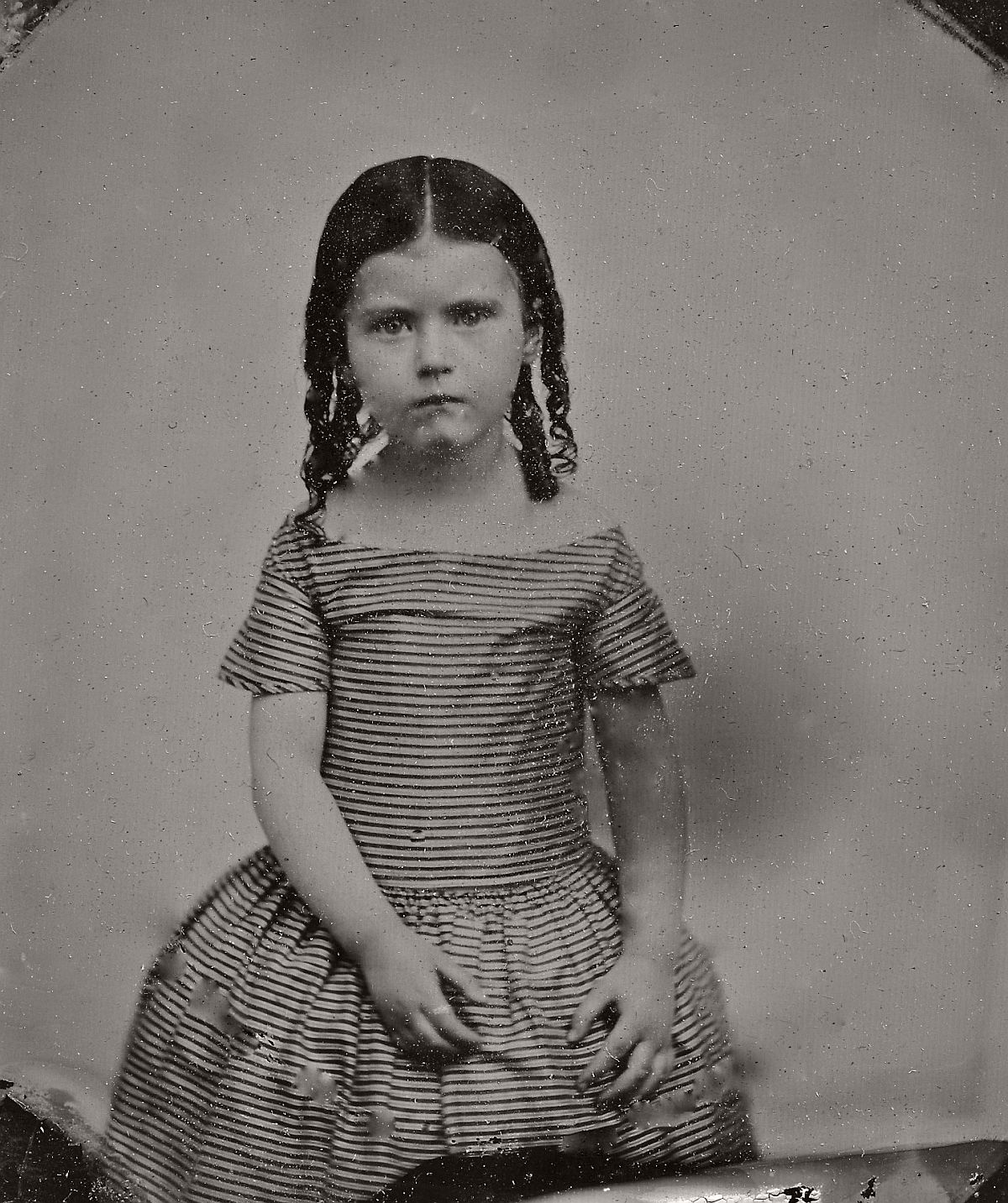 victorian-era-ambrotype-portraits-of-children-1850s-and-1860s-11