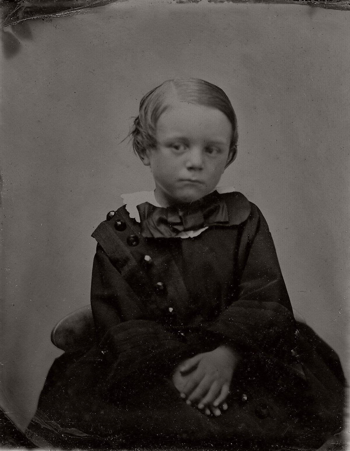 victorian-era-ambrotype-portraits-of-children-1850s-and-1860s-61