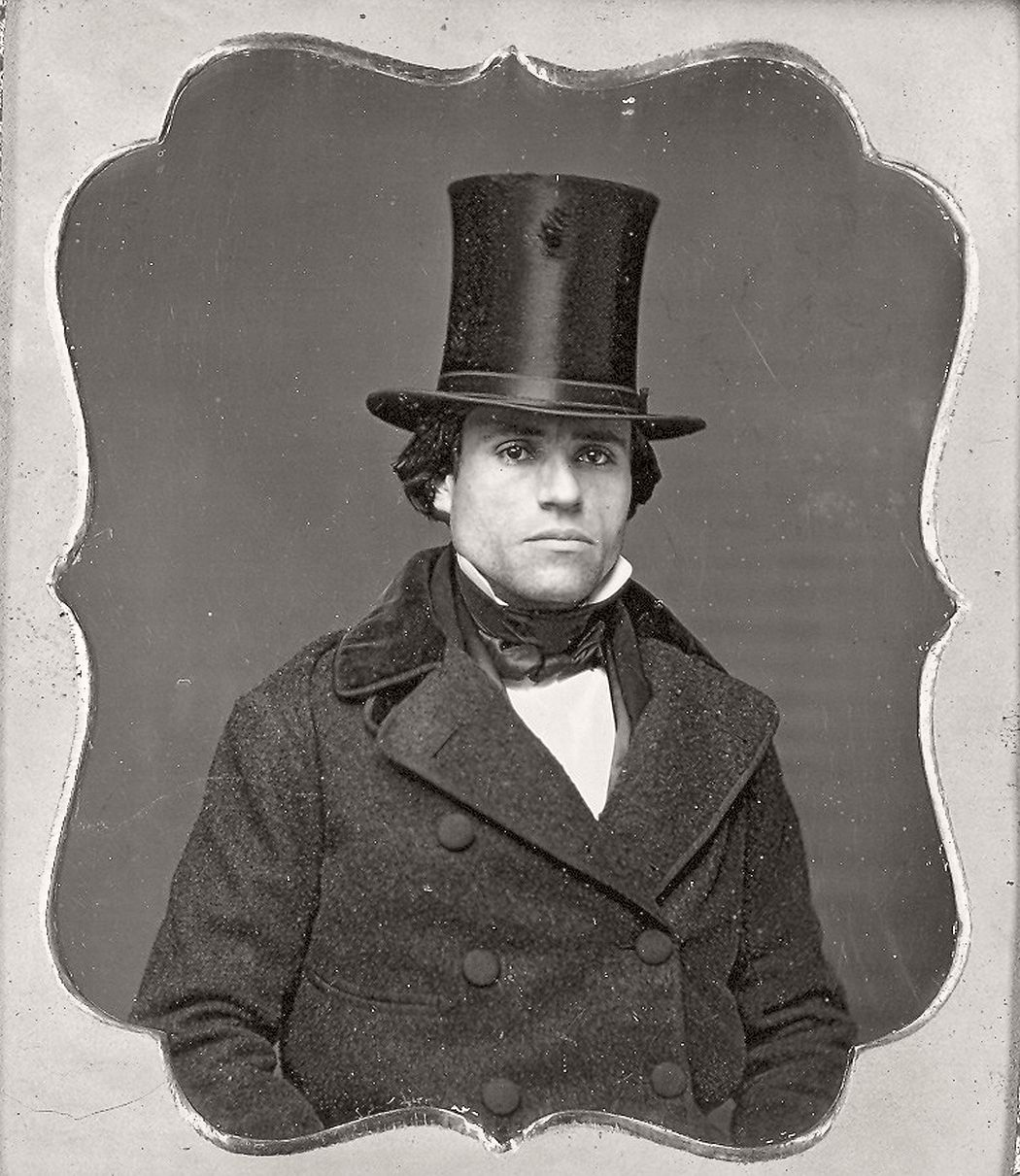 victorian-era-daguerreotype-of-men-in-hat-1850s-xix-century-03