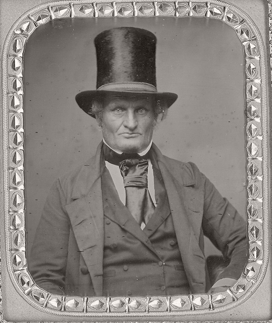victorian-era-daguerreotype-of-men-in-hat-1850s-xix-century-04
