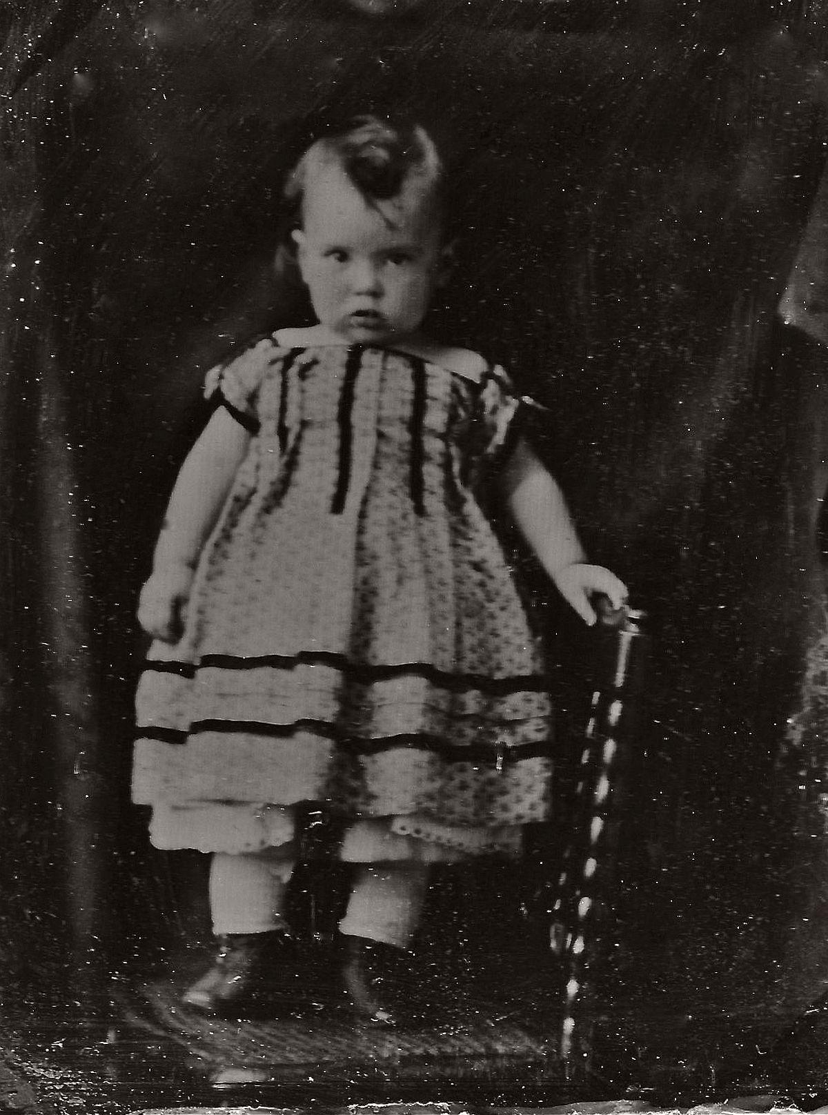 victorian-era-tintype-portraits-of-children-1870s-and-1880s-01