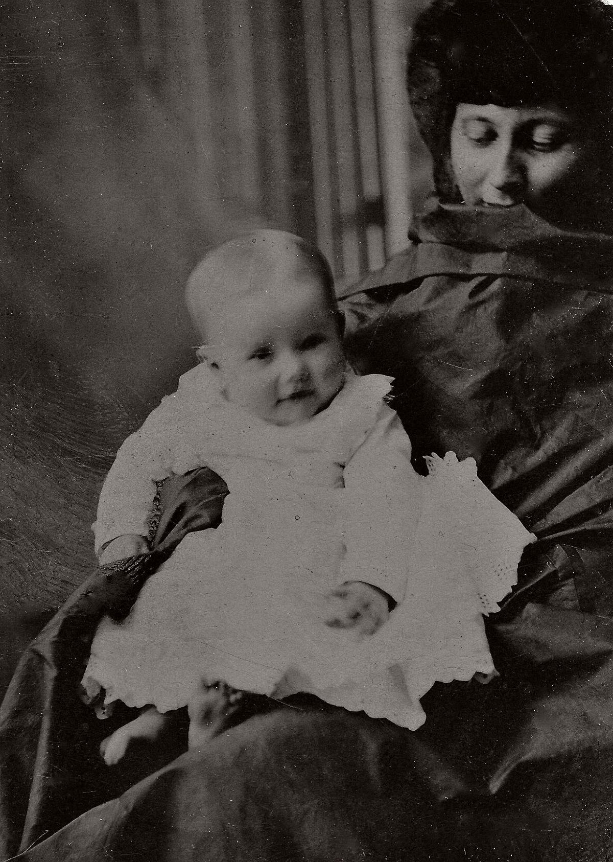 victorian-era-tintype-portraits-of-children-1870s-and-1880s-101