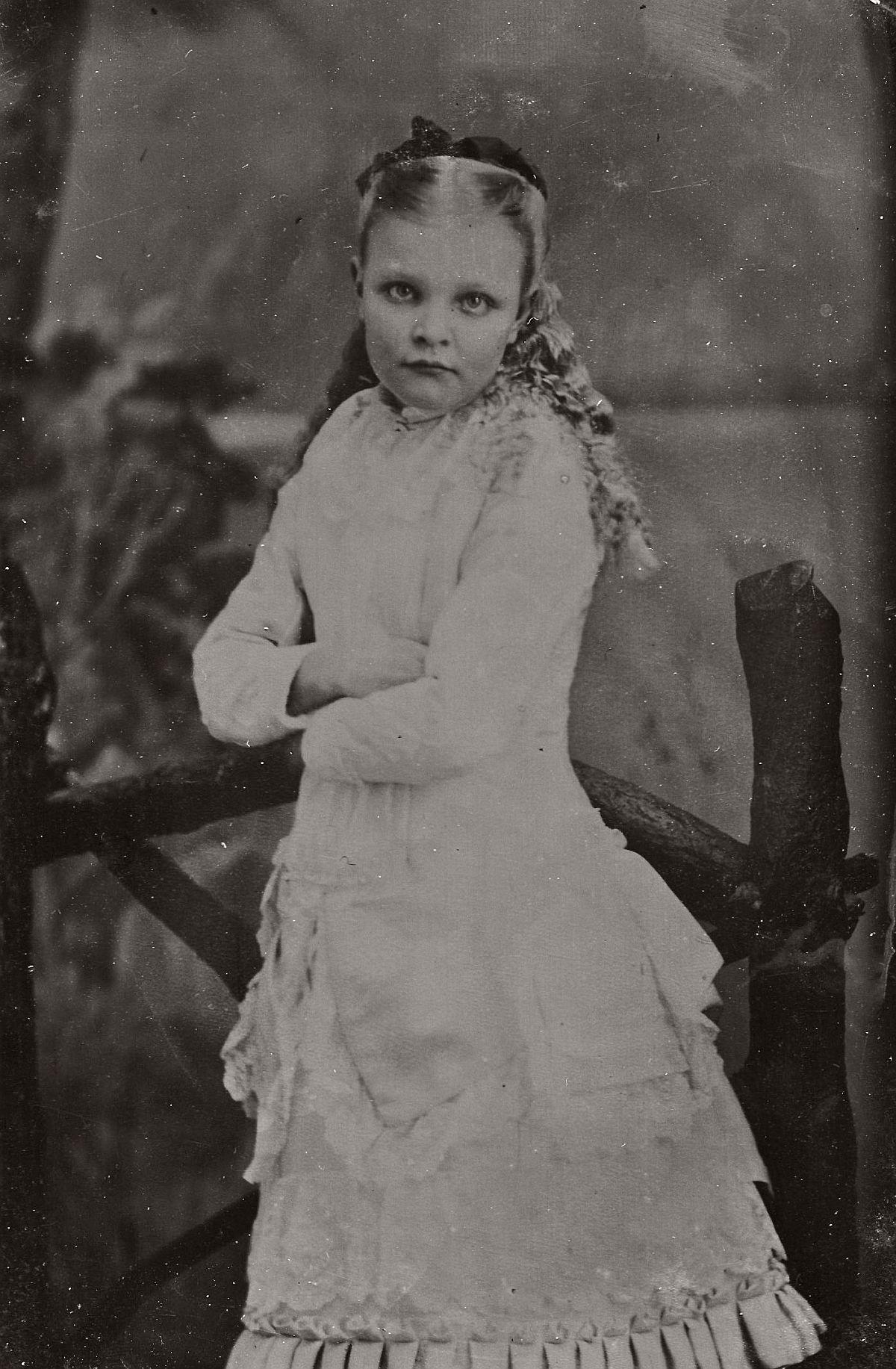 victorian-era-tintype-portraits-of-children-1870s-and-1880s-31