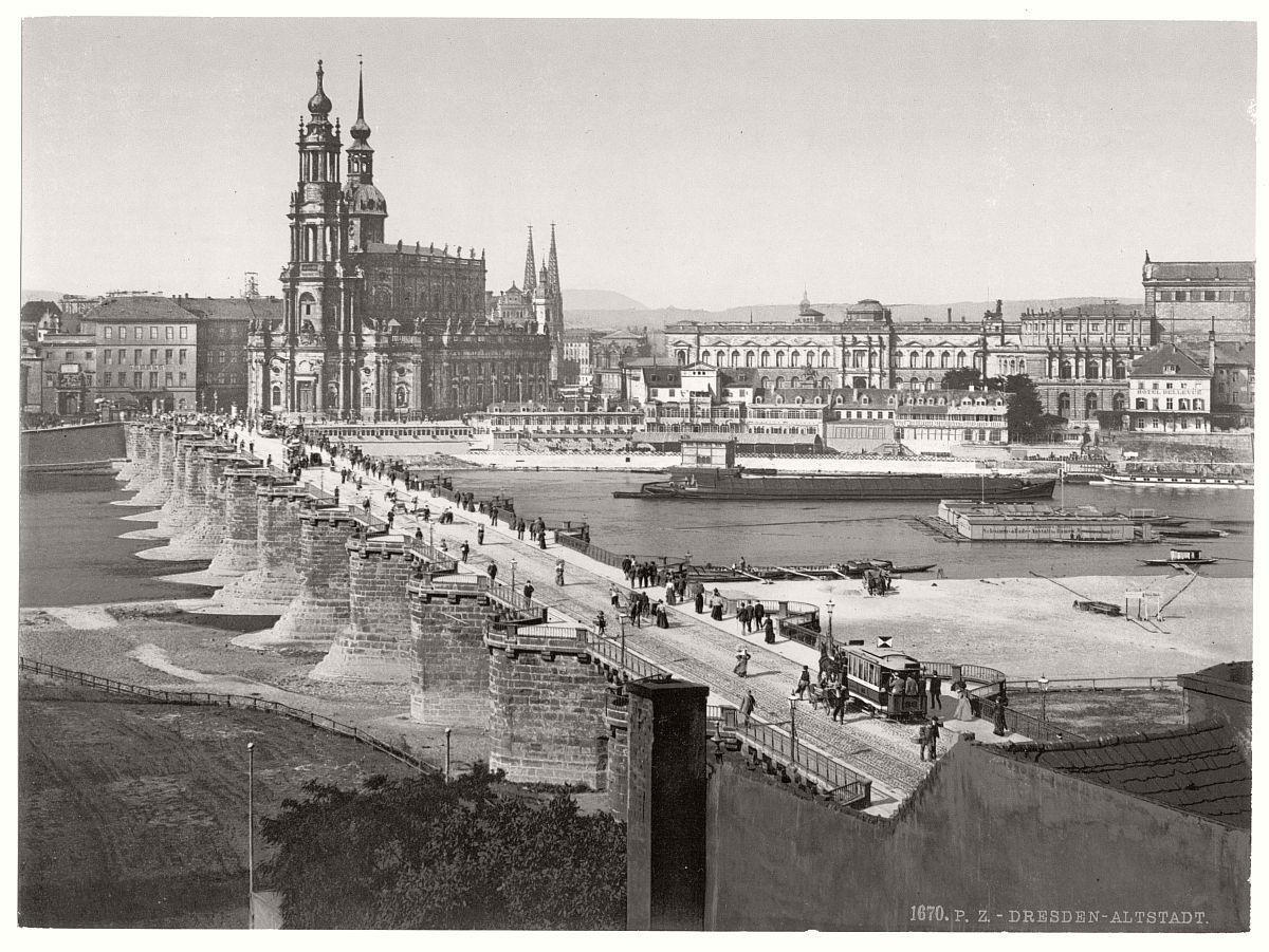 vintage-altstadt-dresden-saxony-germany-circa-1890s-19th-century-01