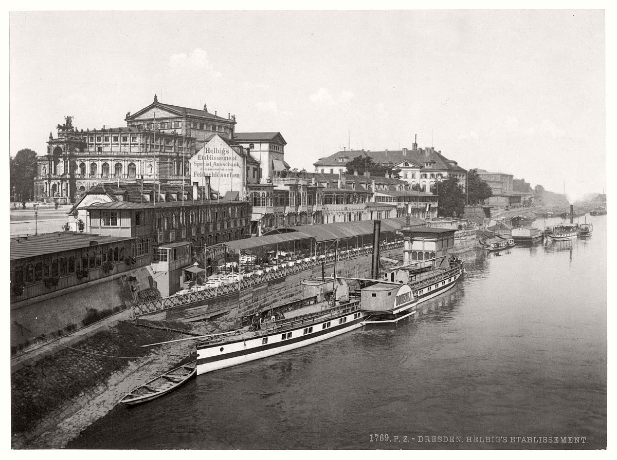 vintage-altstadt-dresden-saxony-germany-circa-1890s-19th-century-03