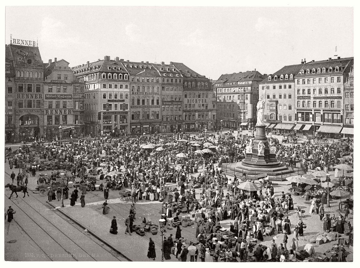 vintage-altstadt-dresden-saxony-germany-circa-1890s-19th-century-05