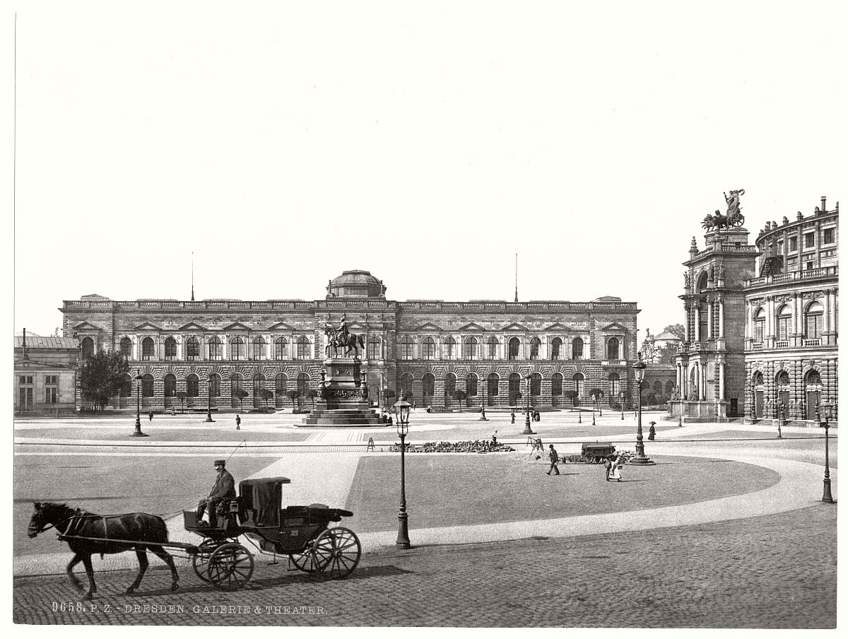vintage-altstadt-dresden-saxony-germany-circa-1890s-19th-century-07